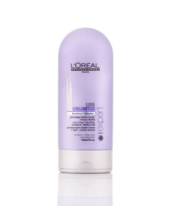loreal-professionnel-liss-cond 150ml