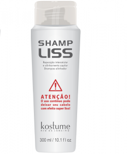 shamp-liss-300ml